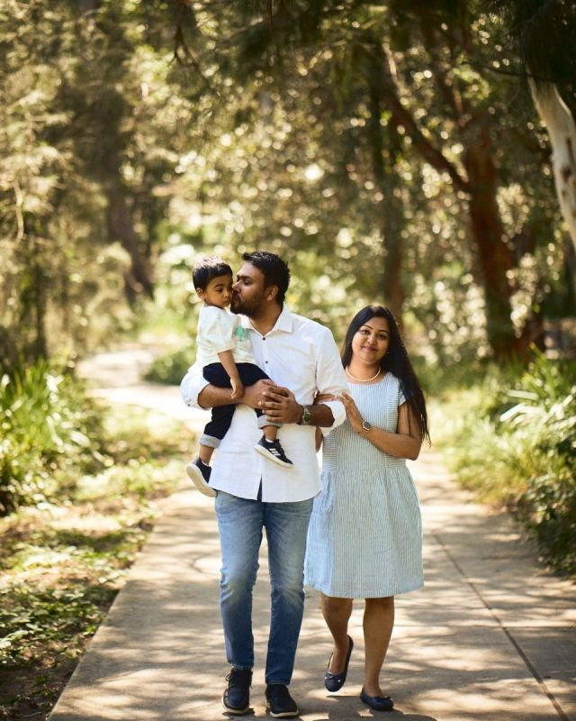 This super lovely family recently moved to Newcastle and wanted to celebrate their son's birthday with a family photoshoot. We chose Richley Reserve as it's a gorgeous leafy spot with lots of areas to play and have some family time post photoshoot. . . . . #richleyreserve #newcastleparks #newcastlefamilyphotoshoot #newcastlephotoshootlocations #ludopetrikphotography #familyphotographynewcastle #huntervalleyphotographer #newcastlephotographer #familyphotos #newcastle #huntervalley #naturalphotography #birthdaycelebrations #familytime